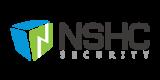 NSHC Global